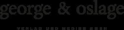geogeoslage_logo