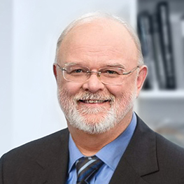 Peter<BR>Fahrenkrug