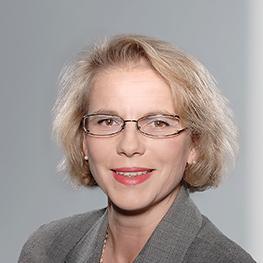 Christa<BR>Thöne-Reineke