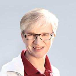 Inge<BR>Böhne