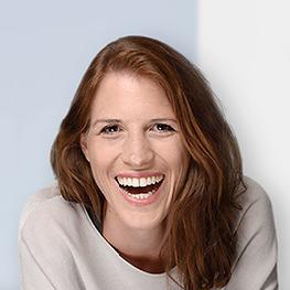 Lisa<BR>Leiner