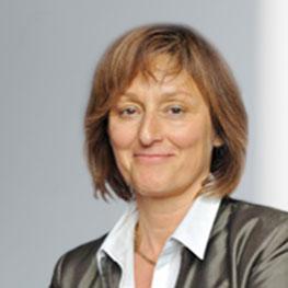 Maria-Elisabeth<BR>Krautwald- Junghanns