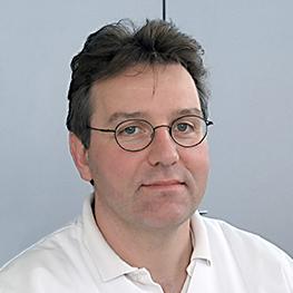 Stephan<BR>Neumann