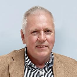 Dieter <BR> Meermeier
