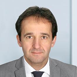 Edwin <BR> Ernst