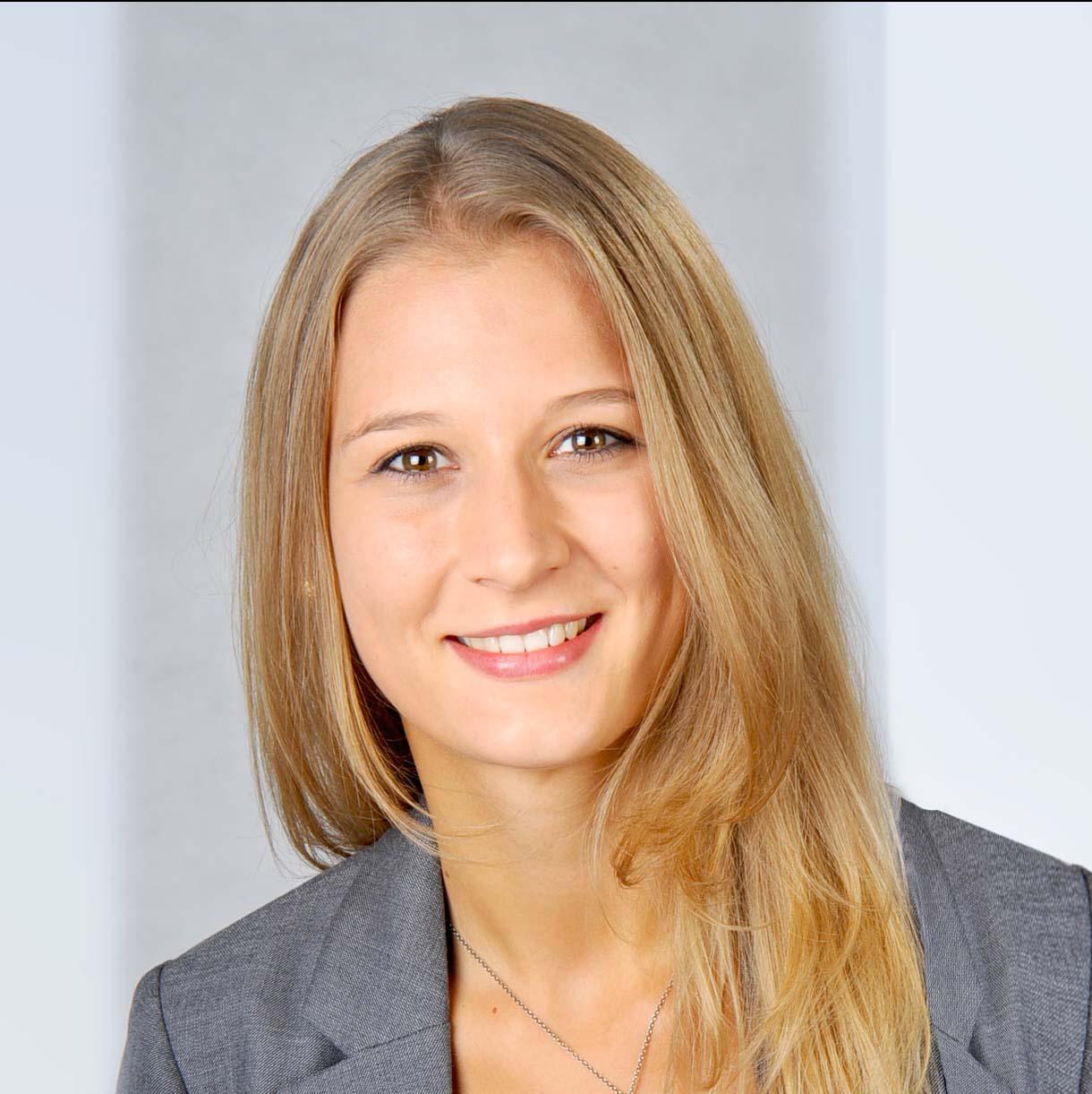 Anna-Emilia<Br>Däuble