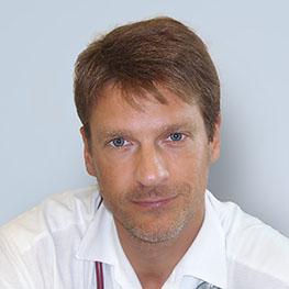 Michael<Br>Leschnik