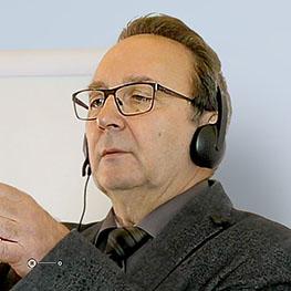 Dieter<Br> Untergasser