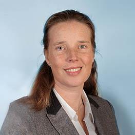 Susanne <Br> Eisenberg