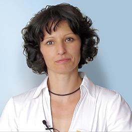 Sonja <BR>Schiller-Gaab