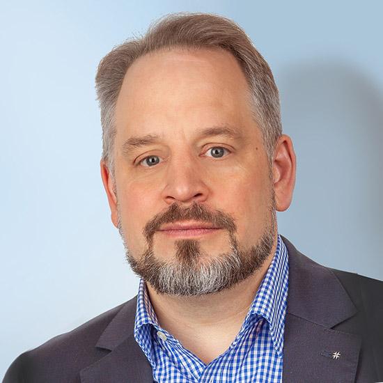Joachim Lübbo <BR>Kleen