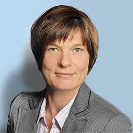 Anja<BR>Fahlberg