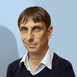 Paul<BR>Langford