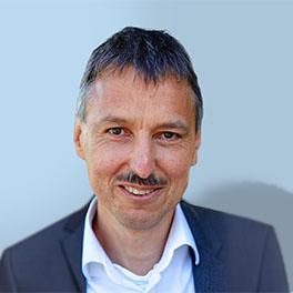 Jürgen<BR>Zentek