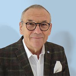 Eberhard<BR>Schüle