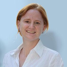 Christine<BR> Peppler